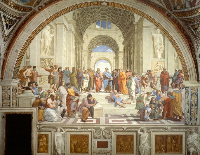 1200px-_The_School_of_Athens__by_Raffaello_Sanzio_da_Urbino