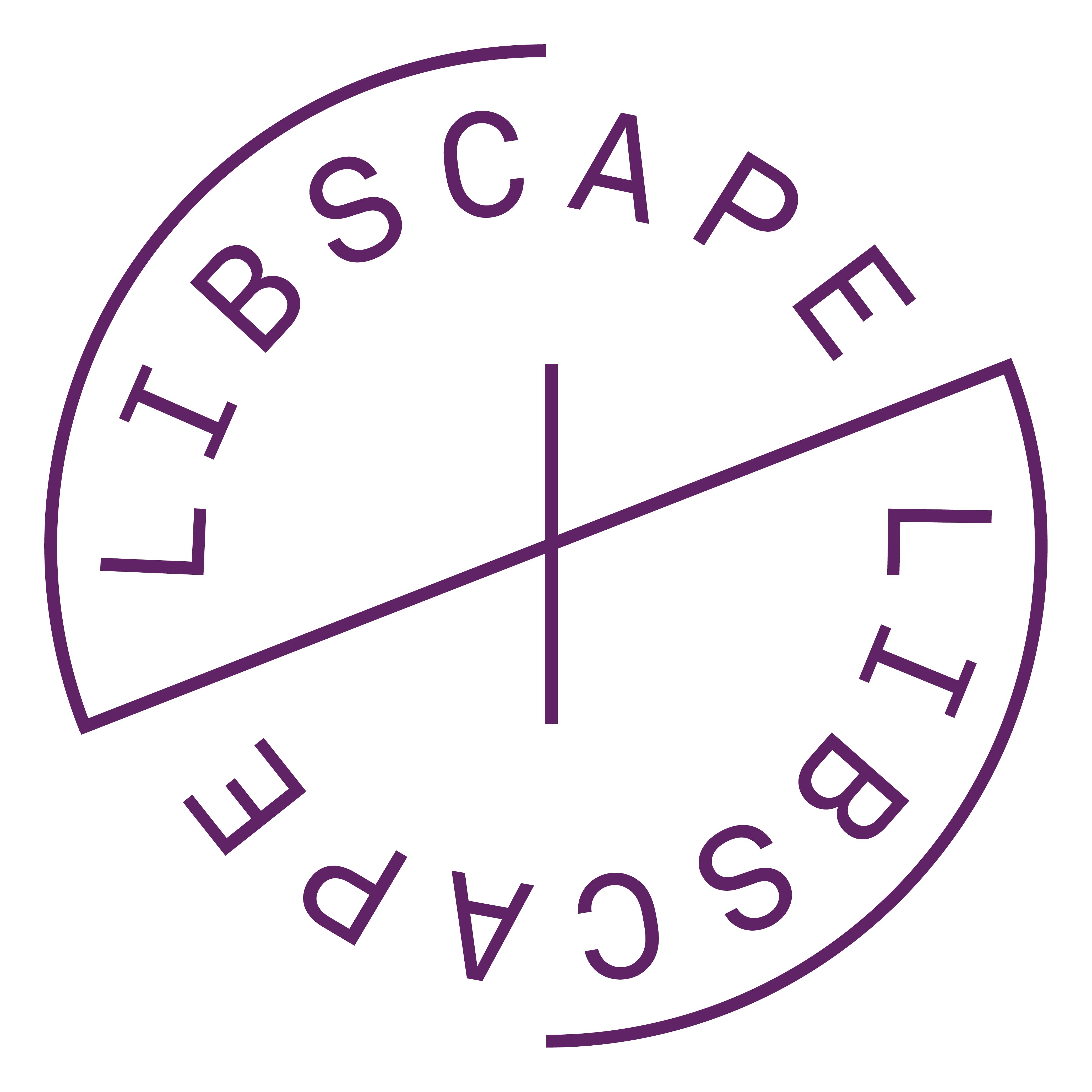 Lib Scape
