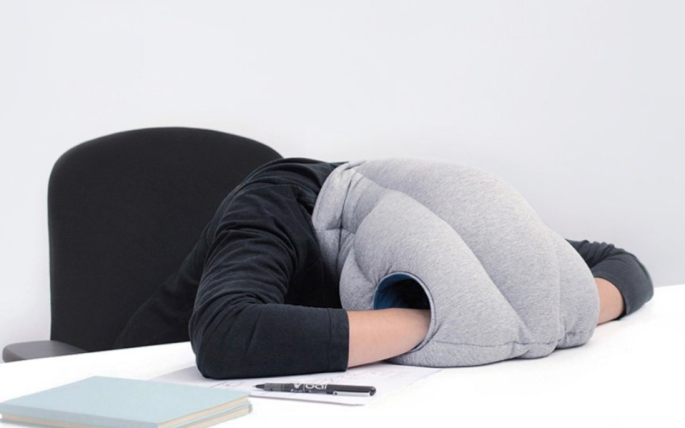 ostrichpillow_featured