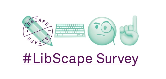 Libscape_SurveyButton